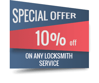 Gallery Locksmith Store Orinda, CA 925-276-0162